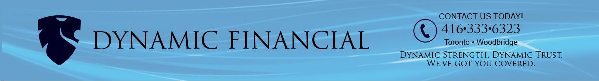 Dynamic Financial