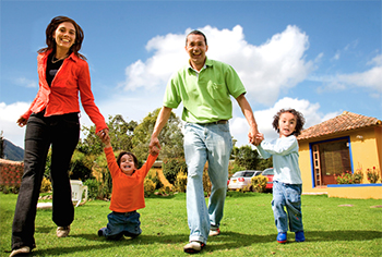 Life Insurance Feature